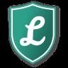 LeechBlock icon