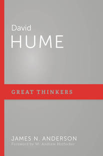 David Hume (Great Thinkers)